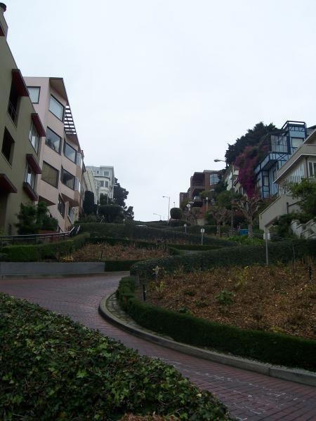 Album - San Francisco