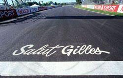 Album - PILOTES - GILLES VILLENEUVE