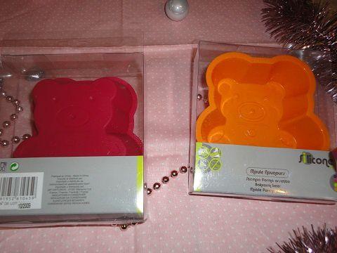 Album - cadeaux1