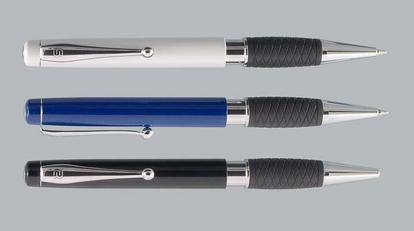 Stylos plastiques, crayons papier, porte mines, stylos bois, mini stylos, stylos gadgets.