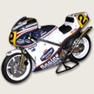 Album - Motocycles