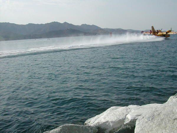 La Corse ma destination de vacances que j'aime... l&agrave&#x3B;-bas je retrouve s&eacute&#x3B;r&eacute&#x3B;nit&eacute&#x3B;, harmonie avec la nature et les hommes