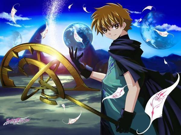 Album - Anime 2