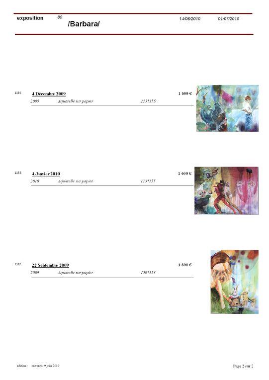 Album - Saison8--09-010