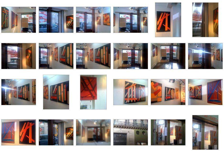 Album - saison-7-galerie-octObre