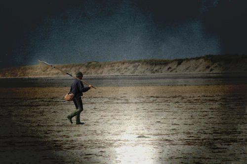 Album - la-mer