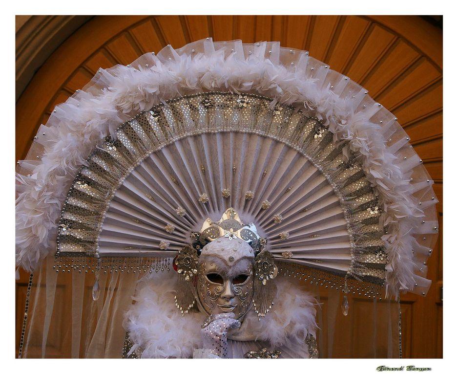 Album - carnaval-venitien-2011de-Rosheim