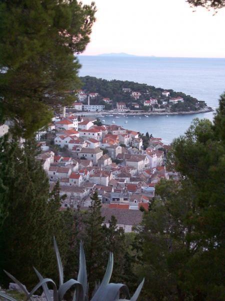 <p>Voici quelques photos de nos voyages en Croatie, ce merveilleux petit pays au bord de l'Adriatique (f&acirc&#x3B;ce &agrave&#x3B; la c&ocirc&#x3B;te est de l'Italie) dont nous sommes tomb&eacute&#x3B;s amoureux. C'est pour nous un vrai paradis o&ugrave&#x3B; nous avons d&eacute&#x3B;couvert des paysages magnifiques, des gens extr&egrave&#x3B;mement accueillants et chaleureux, une gastronomie succulente, une simplicit&eacute&#x3B; de vie que nous envions aux croates.</p><p>&nbsp&#x3B;</p>
