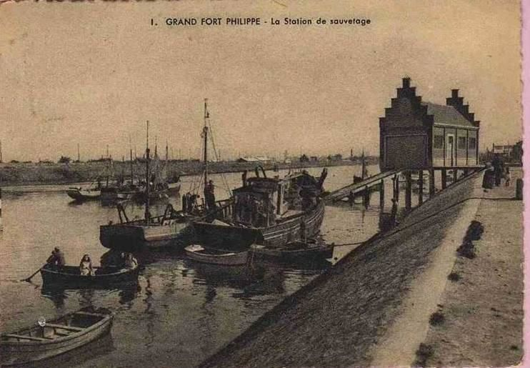 Album - anciennes-photos-GFP
