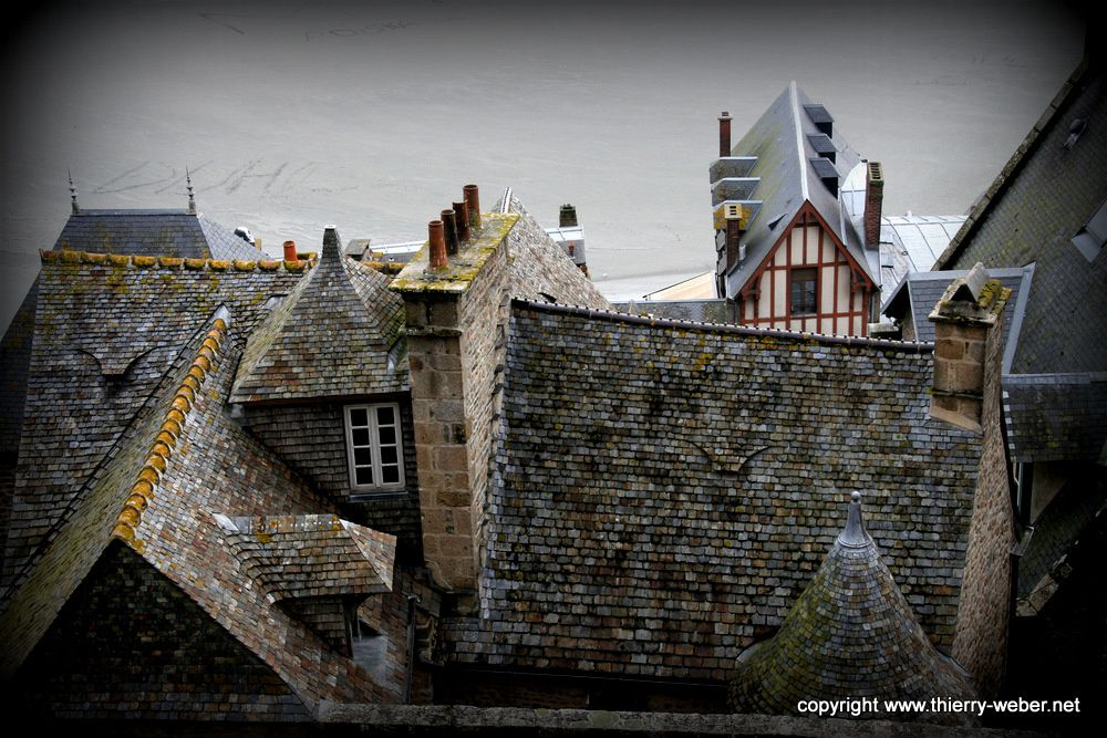 Bretagne - Photos Thierry Weber Photographe La Baule Guérande