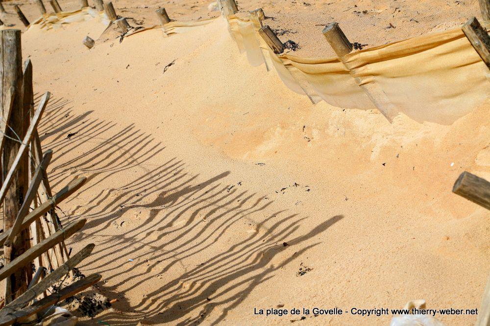 Album - Dunes et Plages