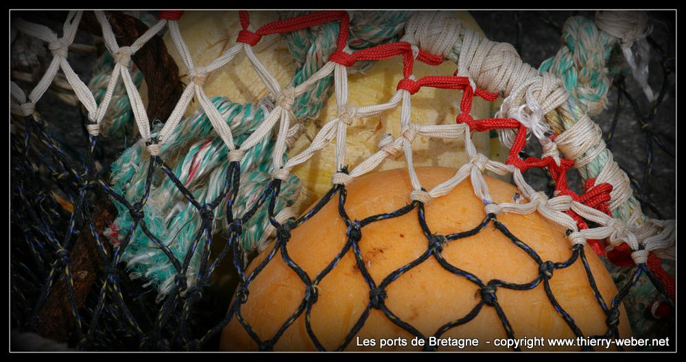 Album - Les ports Bretons
