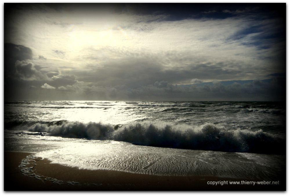 Album - Ocean Atlantique