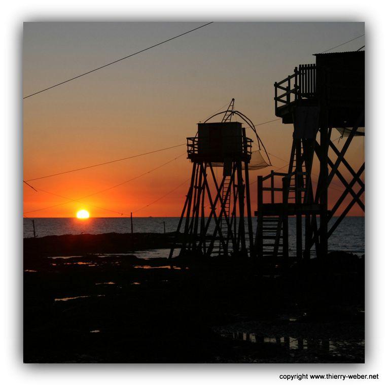 Album - Pecheries Atlantique