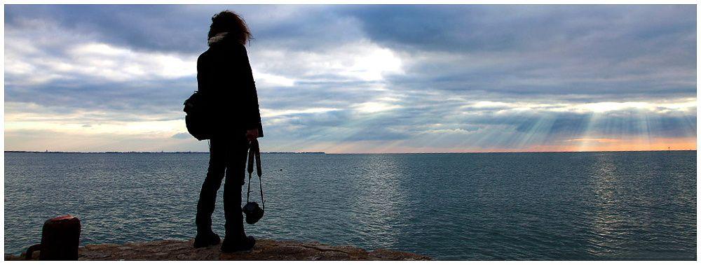Album - Vrac 2012