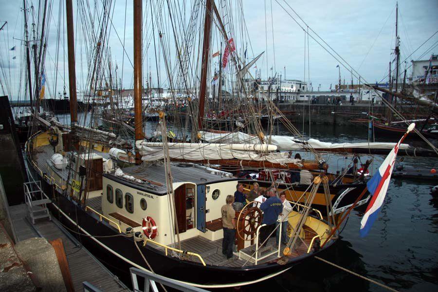 Album - Brest 2008 - 01
