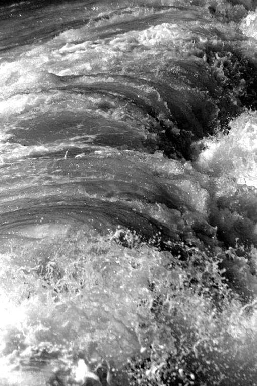 Album - Photos noir et blanc