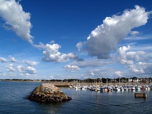 Album - Pele-mele Photos de Bretagne
