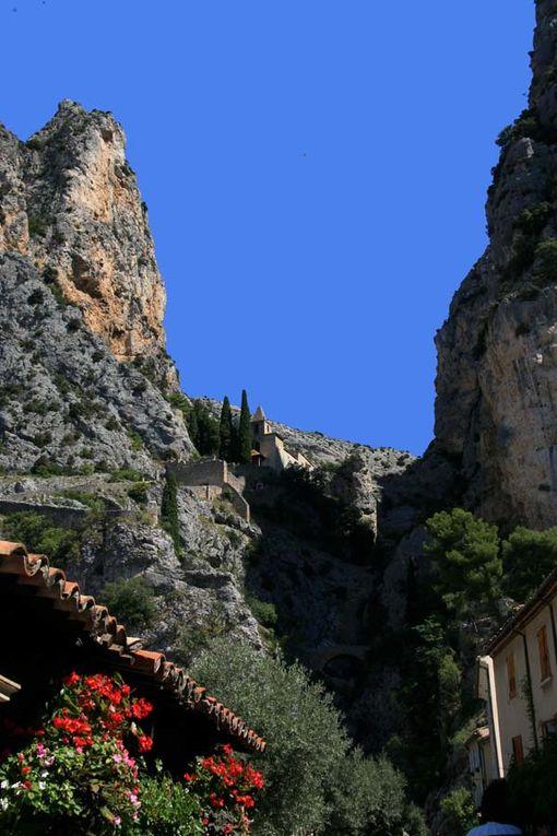 Album - Photos de Provence