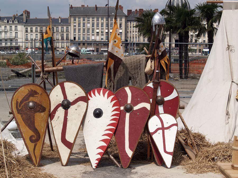 Les rencontres du fleuve Nantes 2008 - Festival itinérant des arts et de l'environnement en bords de Loire - n° 02
