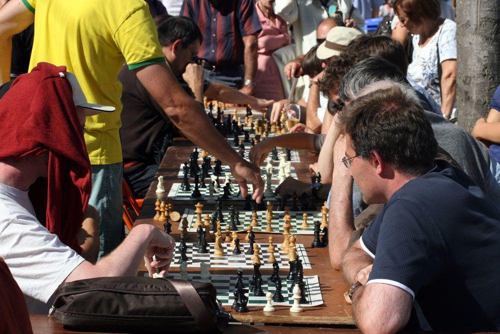 Les photos des rendez-vous de l'Erdre Nantes 2009
