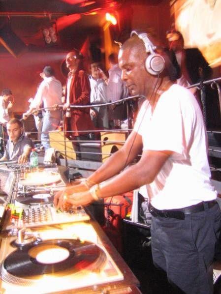 Découvre le vrai visage des DJs célèbres dont tu ne connais que le nom !