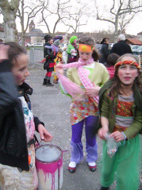 Album - 2014-carnaval