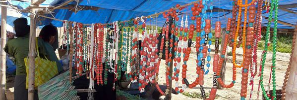 Album - INDE NEPAL BOUTHAN