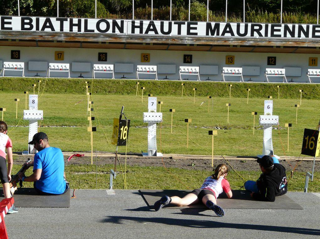 Album - 87/ France-Biathlon-ETE