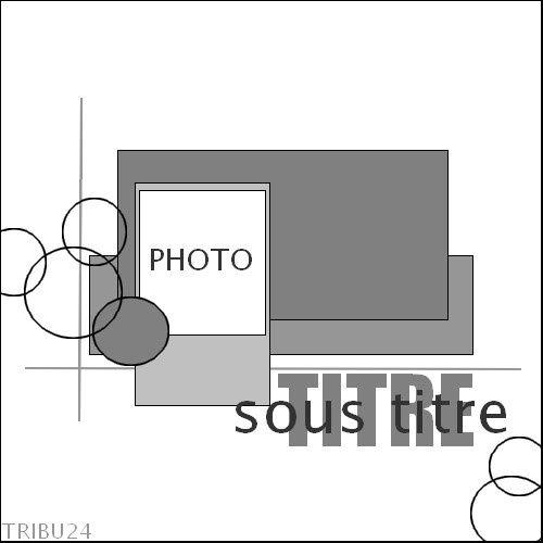 Album - mes sketchs