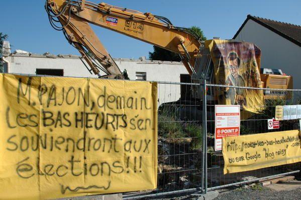 <p>Journ&eacute&#x3B;e du 18 juin 2006<br /><strong>&quot&#x3B;La f&ecirc&#x3B;te des Cerises&quot&#x3B;</strong>&nbsp&#x3B;organis&eacute&#x3B;e par notre association et soutenue par de nombreux commer&ccedil&#x3B;ants du quartier</p>