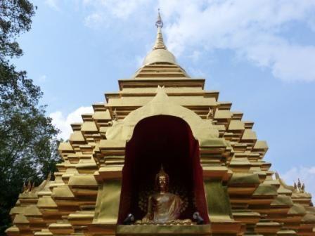 Album - Thailande-2013