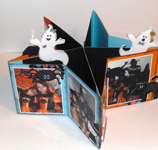 Album - best-witches