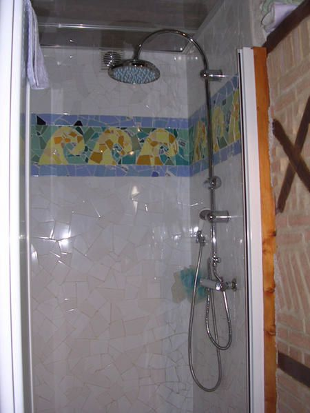 Album - 04-salle-de-bain
