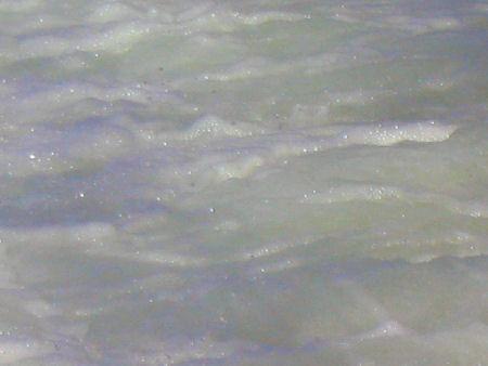 Album - jeux-d--eau