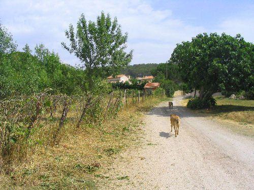 Mon -village-jpg