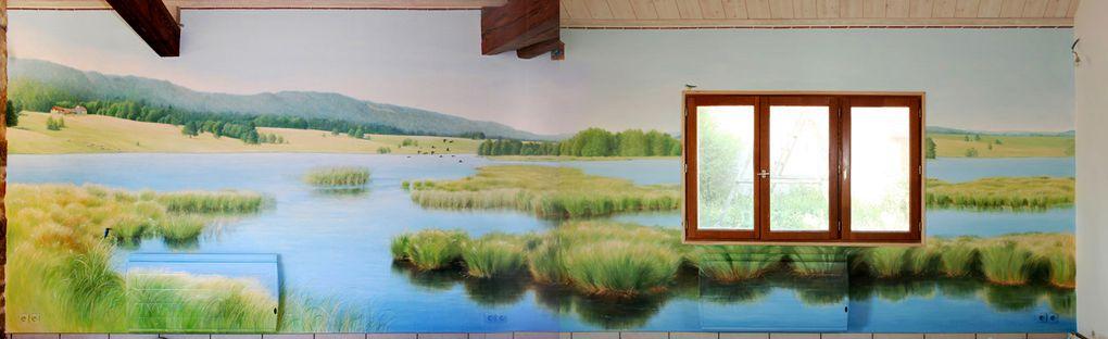 Album - Peinture-murale-2