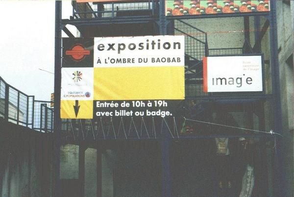Album - photo-angoulême 2001 2006