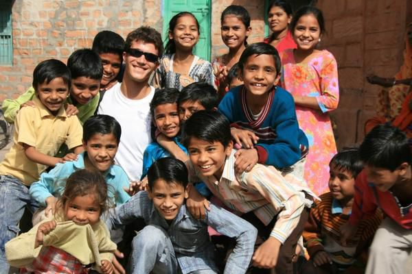 Album - inde/nepal/maldives/dubaï 1