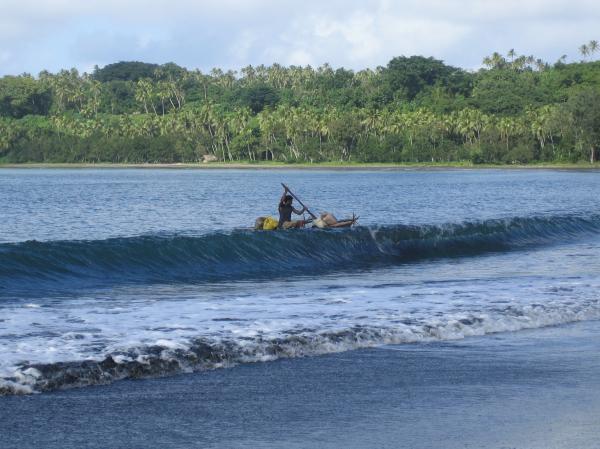 Album - Vanuatu