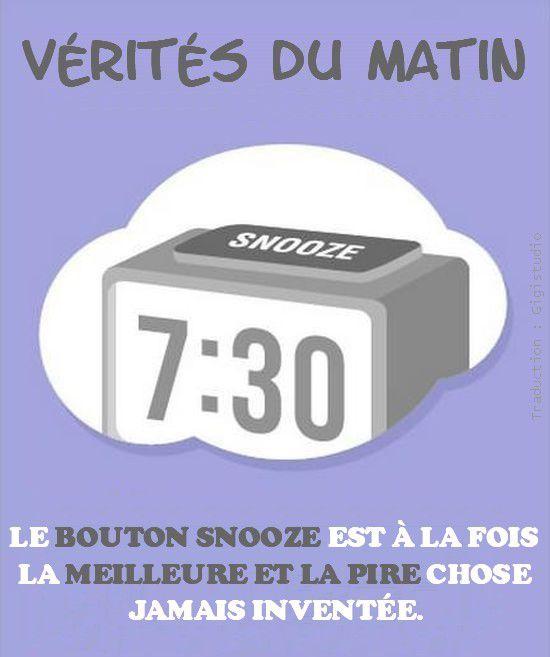 Album - Blague-et-panneau-facebook
