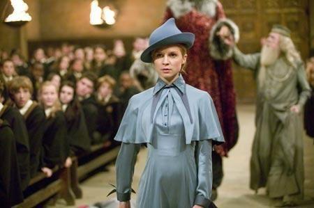 Voici des photos du film Harry Potter et la Coupe de Feu. J'attends vos commentaires !