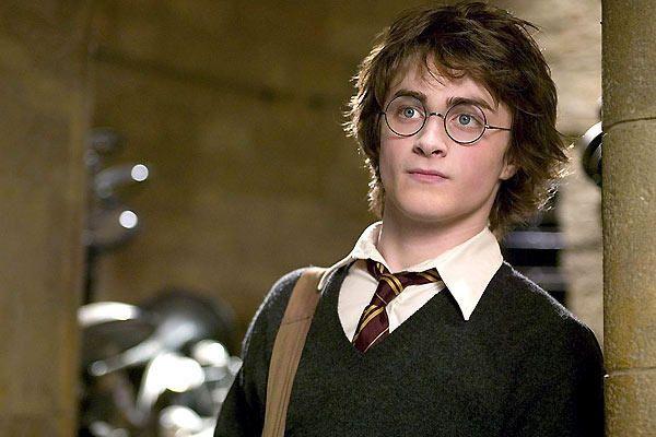 Des&nbsp&#x3B;tas&nbsp&#x3B; de photos sur Daniel Radcliffe. Observez et commentez !