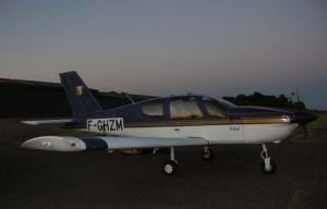Album - aviation