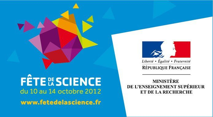 Album - 1-fete-de-la-science-2012