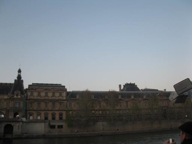 Album - 1-voyage-Paris-2012