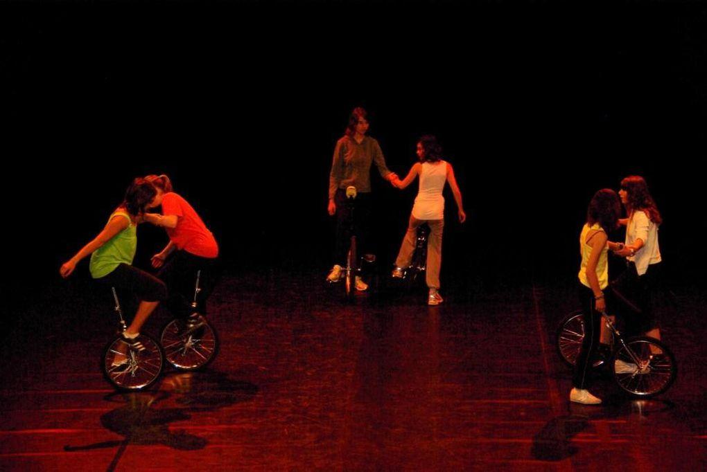 Album - Cirque-et-GRS-2011