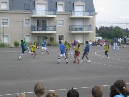 Album - Foot-tournoi-2011