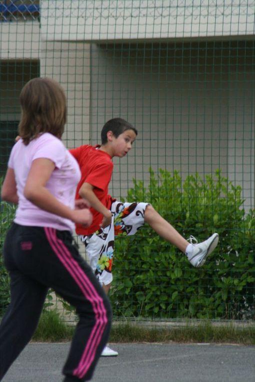 Album - Foot-tournoi-2011