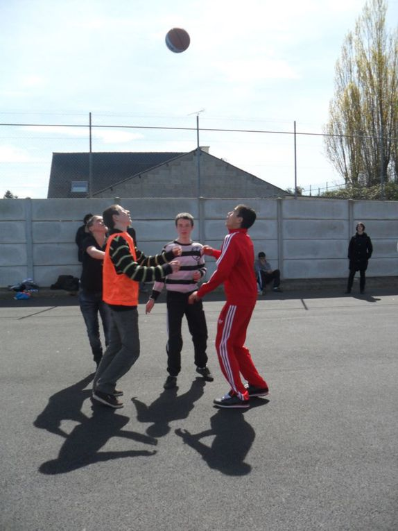Album - Basket-tournoi-2011